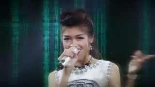 Khmer TV Show - Cambodian Idol Live Show Week 06