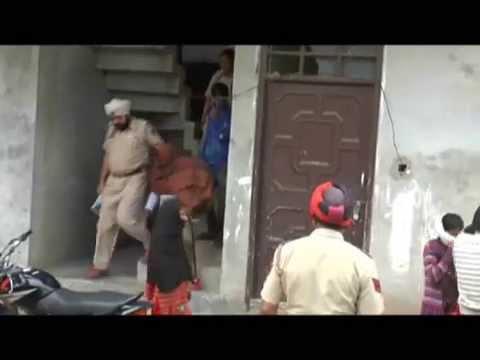 Video sex racket busted live raid shots of jalandhar sex kaand download in MP3, 3GP, MP4, WEBM, AVI, FLV January 2017