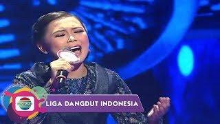 Video INI DIA! Juara Provinsi Sulsel Yang Dijagokan Iyeth Bustami | LIDA MP3, 3GP, MP4, WEBM, AVI, FLV Januari 2019