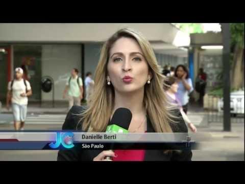 Jornal da Cultura | 16/12/2013