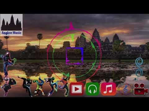 Video songs - Angkor Music 391