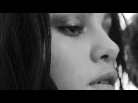 """Searching"" Short Movie Starring Selena Gomez, Shiloh Fernandez"
