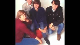 Download Lagu Davy Jones (1945 - 2012) - Who Was It Mp3