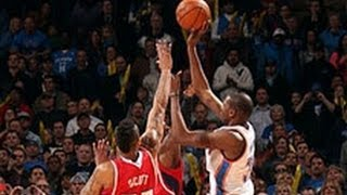 Nonton Kevin Durant S Step Back Game Winner With 1 5 Seconds Sinks The Hawks Film Subtitle Indonesia Streaming Movie Download
