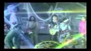 Video GITAR TUA RHOMA IRAMA 1979 MP3, 3GP, MP4, WEBM, AVI, FLV Juli 2018