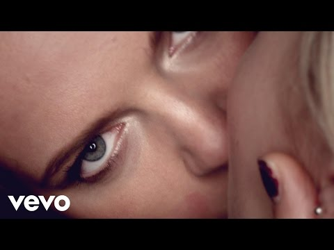Tove Lo - Habits lyrics