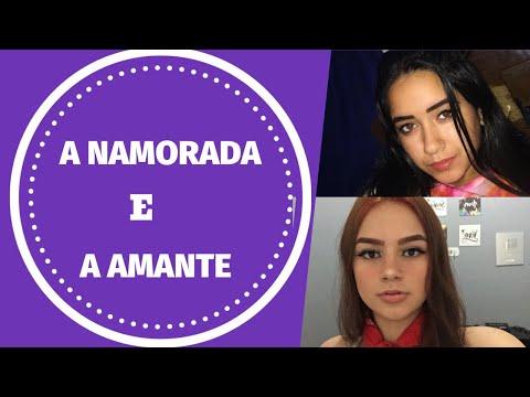 Poesias de amor - FOI TUDO POR AMOR ft. Ruana Silva [VIDEOS DE AMOR]