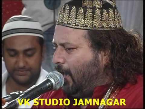 Video Superhit Qawwali || Chand Afzal Qadri ||Tu Jise Chahe || Jamnagar|| Gujrat download in MP3, 3GP, MP4, WEBM, AVI, FLV January 2017