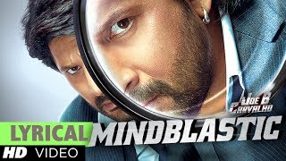 Mind Blastic Video Song with Lyrics - Mr. Joe B. Carvalho Arshad Warsi, Soha Ali Khan