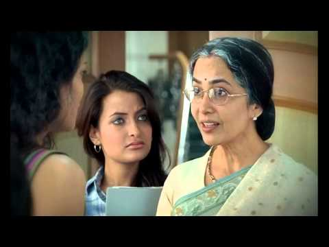 National Pension System (NPS) TVC – Donation