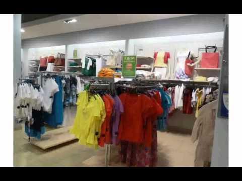 детская брендовая одежда иньернет-магазин