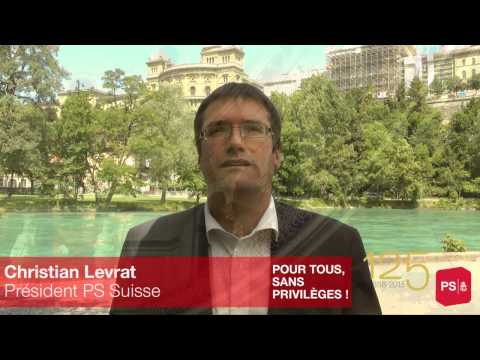 pourquoi la suisse est un paradis fiscal