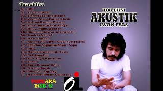 Video Iwan Fals - Full Album Koleksi Akustik MP3, 3GP, MP4, WEBM, AVI, FLV Juli 2018