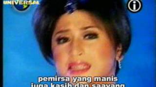 DEWI PERSIK - BINTANG PENTAS (OFFICIAL MUSIC VIDEOS)