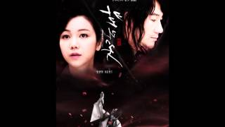 Nonton Sword And Flower Melody Film Subtitle Indonesia Streaming Movie Download