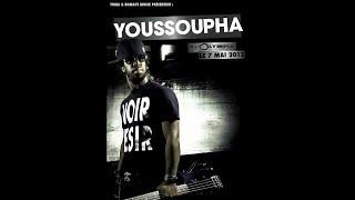 Youssoupha - Fly