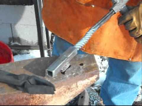 4 bar basket twist tool.wmv