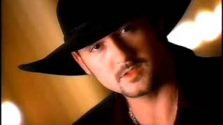 Tim McGraw & Faith Hill - It's Your Love - YouTube