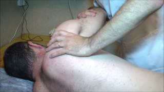 הכתף:  טיפול כללי