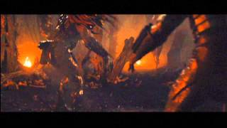 Nonton Predators   Berseker Predator Vs Classic Predator  1080p Hd   Film Subtitle Indonesia Streaming Movie Download