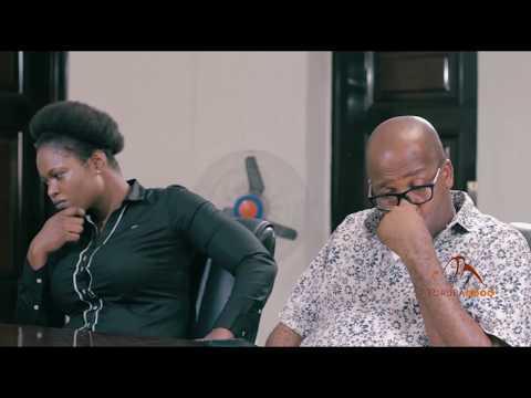 Freezing Point - Season 1 - Episode 13 - Latest Nollywood Movie 2017 Drama
