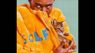 Tyler, The Creator - EGO (GOLF Fashion Show)