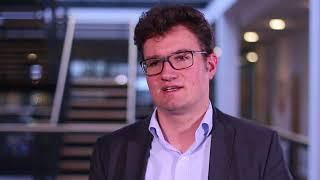 Ländermonitor Berufliche Bildung 2017 - Lars Thies zu den Ergebnissen