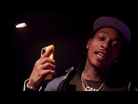 Wiz Khalifa - DayToday S10 Ep7 - Droppin' Sk8 Sounds