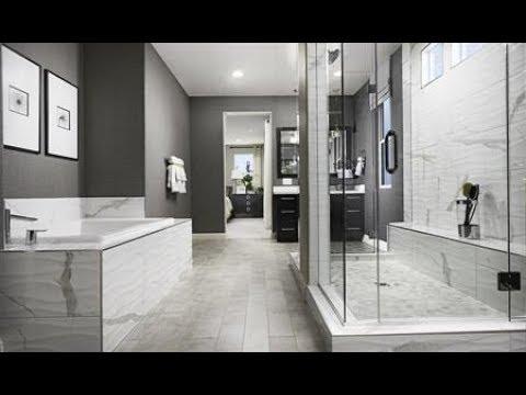 Home For Sale Las Vegas Southwest | $404K | 3,250 Sqft | 4 Beds | 3.5 Baths | 2 Car