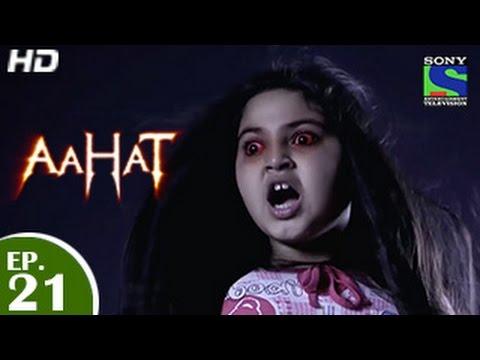Video Aahat - आहट - Vaada - Episode 21 - 8th April 2015 download in MP3, 3GP, MP4, WEBM, AVI, FLV January 2017