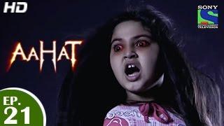 Video Aahat - आहट - Vaada - Episode 21 - 8th April 2015 MP3, 3GP, MP4, WEBM, AVI, FLV Juni 2018