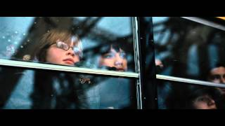 The Dark Knight Rises  Official Trailer 3 HD SubsEST/ENG