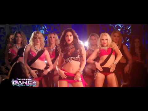 Desi Look REMIX Video Song