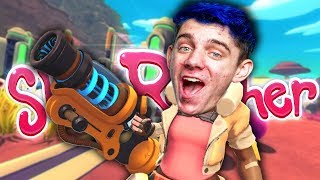 We're finally back in Slime Rancher with the full game! Heavy Rain ► https://youtu.be/CYdOpAnFtcw?list=PLAU1boowJkqCsAf7D3JhHhrC2d0tEdZ7PFollow me on twitter ➤ http://bit.ly/1CeHBpdStore ➤ http://www.crankgameplays.com/Follow me on Tumblr ➤ http://www.CrankGameplays.tumblr.comFollow me on Twitch ➤ http://www.twitch.tv/CrankGameplaysFollow me on Instagram ➤ http://instagram.com/crankgameplaysLike me on facebook ➤ http://bit.ly/2fnal9fGame link: http://steamcommunity.com/app/433340Outro Art Designed by: https://www.youtube.com/channel/UCQ1qrORSWqjYgyABk-wzOBwOutro Song Created by: https://soundcloud.com/divinewubhttps://soundcloud.com/crankgameplays/the-cranky-crew