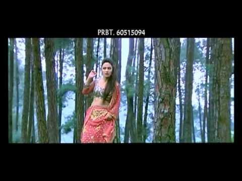 Laija Chari   Yuvraj Chaulagai    Asian Music