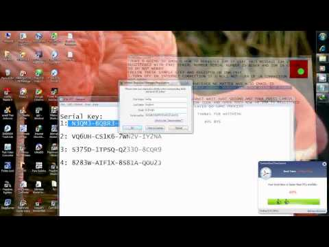 How to register idm 6.09 full crack with serial number so do not waste your time
