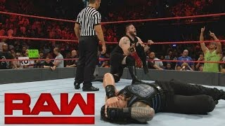 Nonton WWE RAW 12 September 2016 Full Show - WWE Monday Night Raw 9/12/16 Full Show HQ Film Subtitle Indonesia Streaming Movie Download