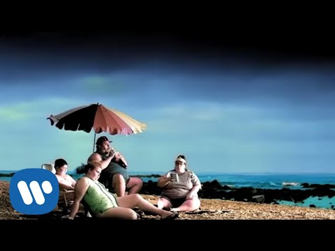 Simple Plan - Crazy (Official Video)