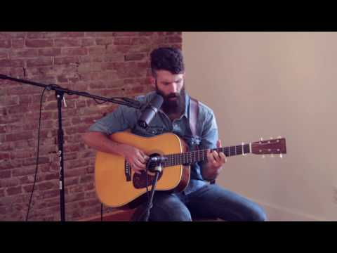 Ben Bedford - The Pilot and the Flying Machine Part 2 - DAAC Music Series