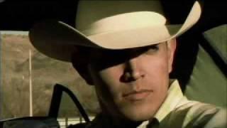 video y letra de No era un vaquero  por 8 Segundos