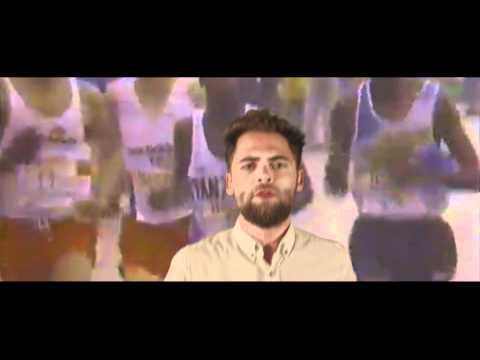 passenger - Taken from the Album