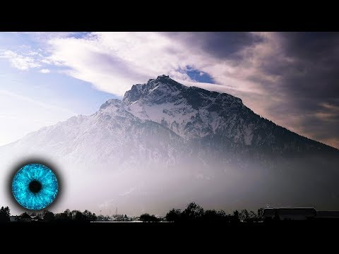 Mythen rund um den Untersberg: Was ist dran an dem Spuk? - Clixoom Science & Fiction