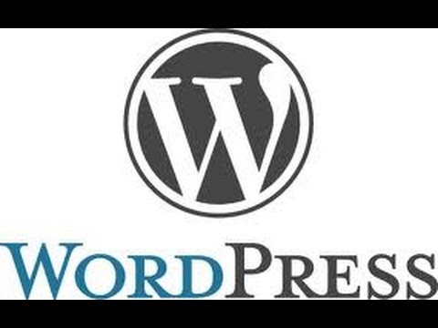 PART 2 BLOGGING WITH WORDPRESS – MAKE MONEY ONLINE VIDEO TUTORIAL