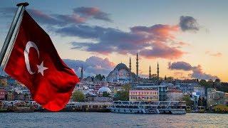 Video 5 Negara Eropa Dengan Populasi Muslim Terbanyak MP3, 3GP, MP4, WEBM, AVI, FLV Februari 2019