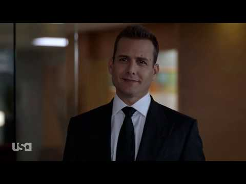 Suits Season 9 Ep. 10: | Faye Richardson leaves the Firm | Specter Litt VS Faye Richardson | English