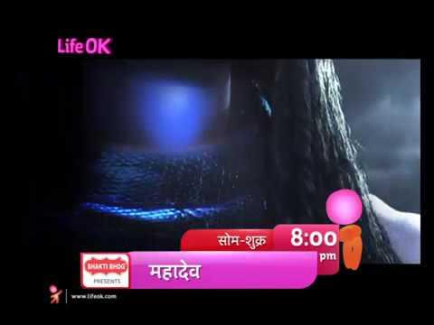 Video Maya episode of Devon ke dev mahadev download in MP3, 3GP, MP4, WEBM, AVI, FLV January 2017