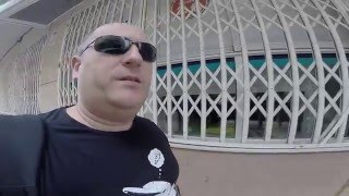 Torrevieja Spain  City new picture : Tour of Torre La Mata, Torrevieja, Spain - Part 1 of 3