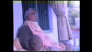 Онтология Прекрасной Реальности — часть 7 — Шридхара Госвами — видео