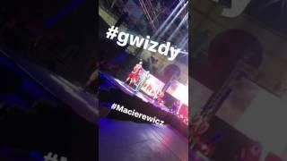 Macierewicz wygwizdany podczas  charytatywnego meczu Marcina Gortata w Łodzi.