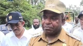 Video Bupati Nduga Papua, beri Apresiasi kepada TNI MP3, 3GP, MP4, WEBM, AVI, FLV April 2019